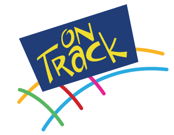 Ontrackiconblue copy