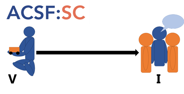 Acsfsc illustration