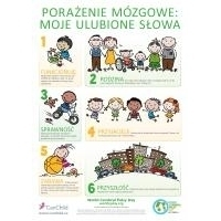 Wcpd favourite words poster oct 6 polish preview