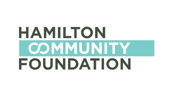 Hamiltoncommuntiyfoundation 14 01 visualidentity primary web