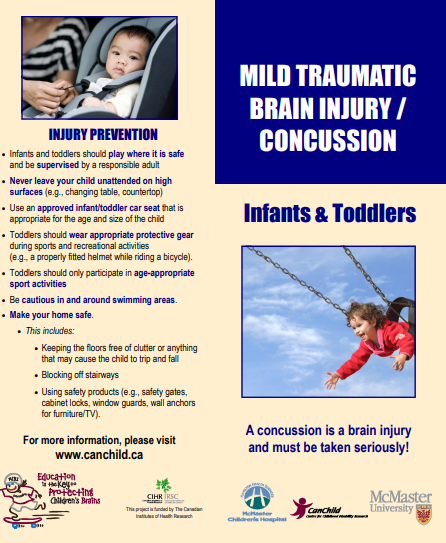 Mtbi toddlerbr